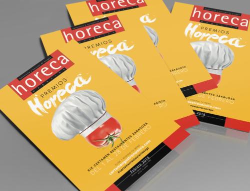 HORECA 294