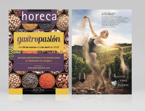 HORECA 295
