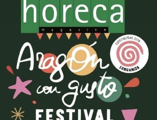 HORECA, Nº302
