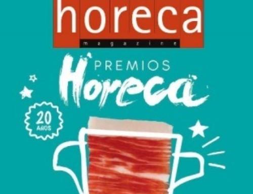 HORECA 306